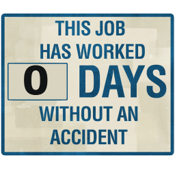 this-job-has-worked-0-days-without-an-accident-3866_preview